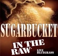 sugarbucket